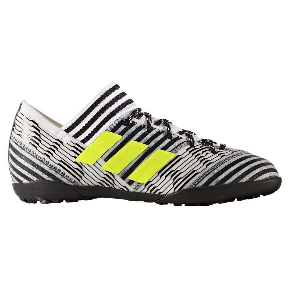 adidas nemeziz messi tango 17.3 junior astro turf trainers 975793