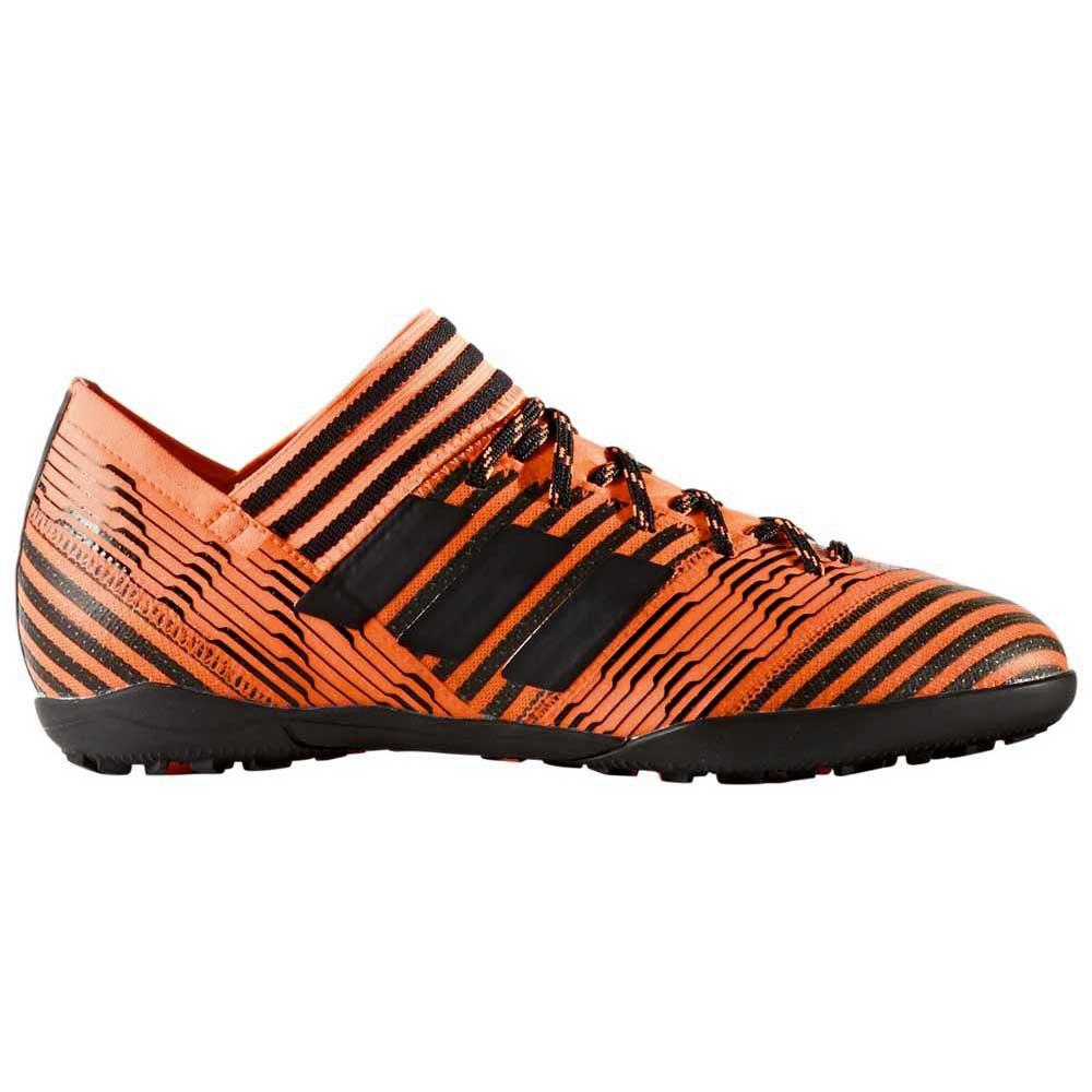27c01020e adidas Nemeziz Tango 17.3 TF buy and offers on Goalinn