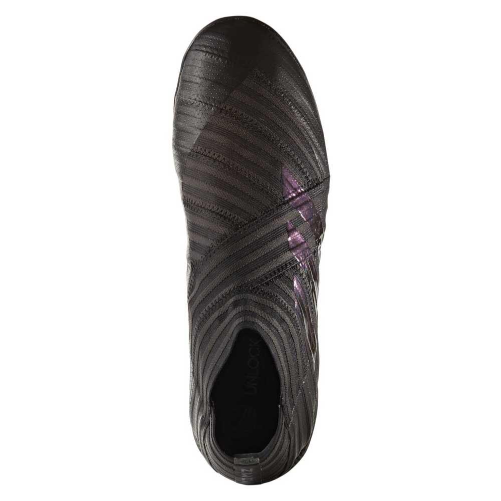 adidas Nemeziz Tango 17+ 360 Agility IN , Goalinn Innendørs
