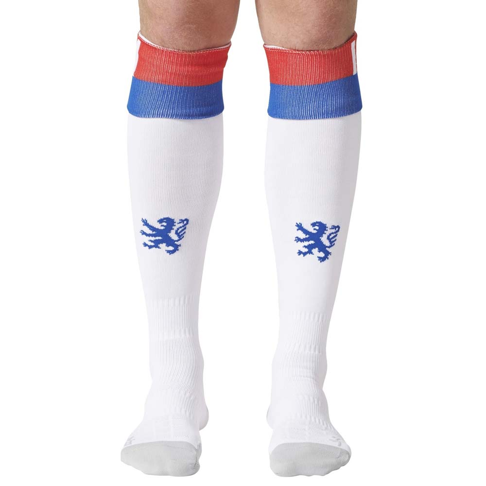 eb6bb3f98 adidas Olympique Marseille Home Socks buy and offers on Goalinn