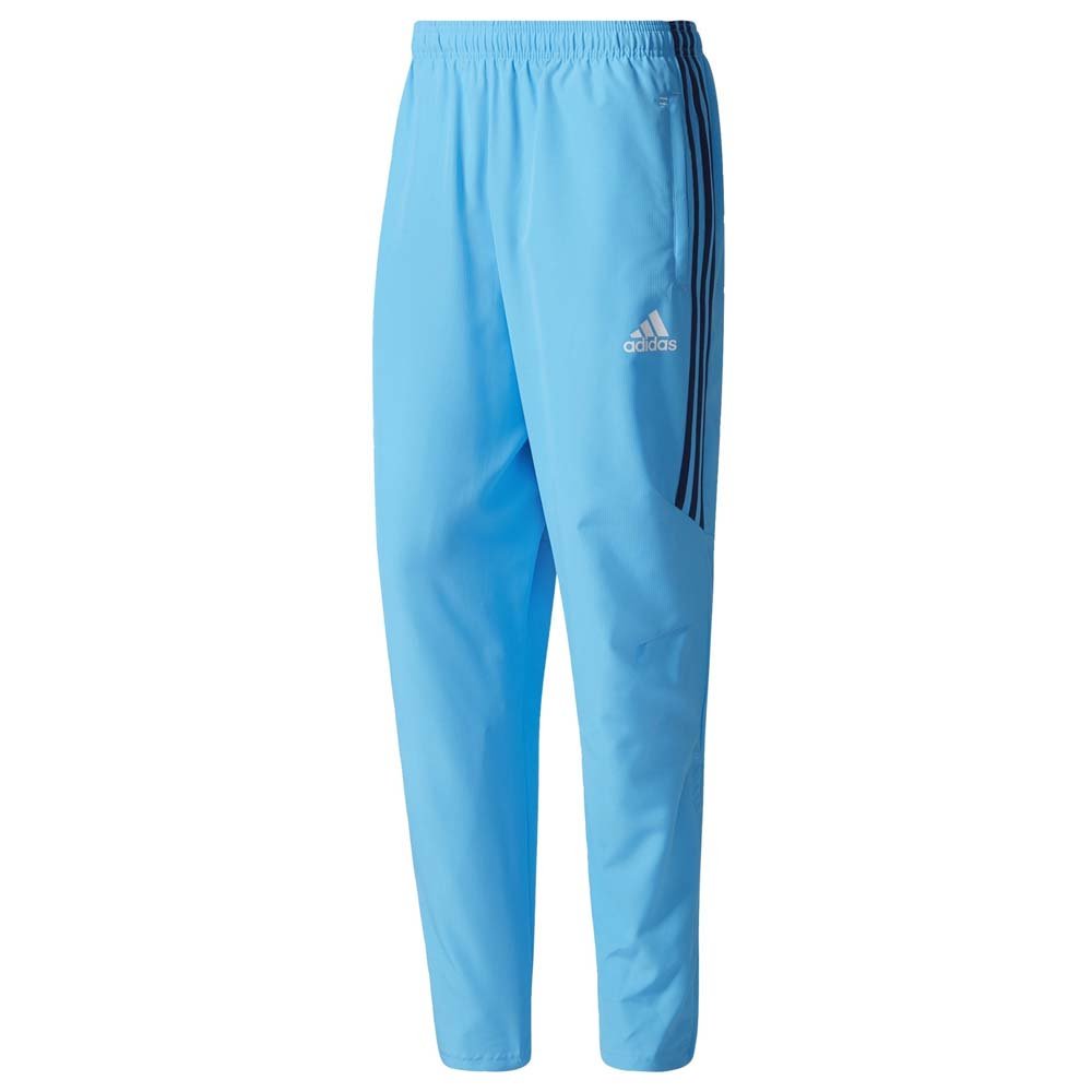 Clubs Adidas Olympique Marseille Pre Pants