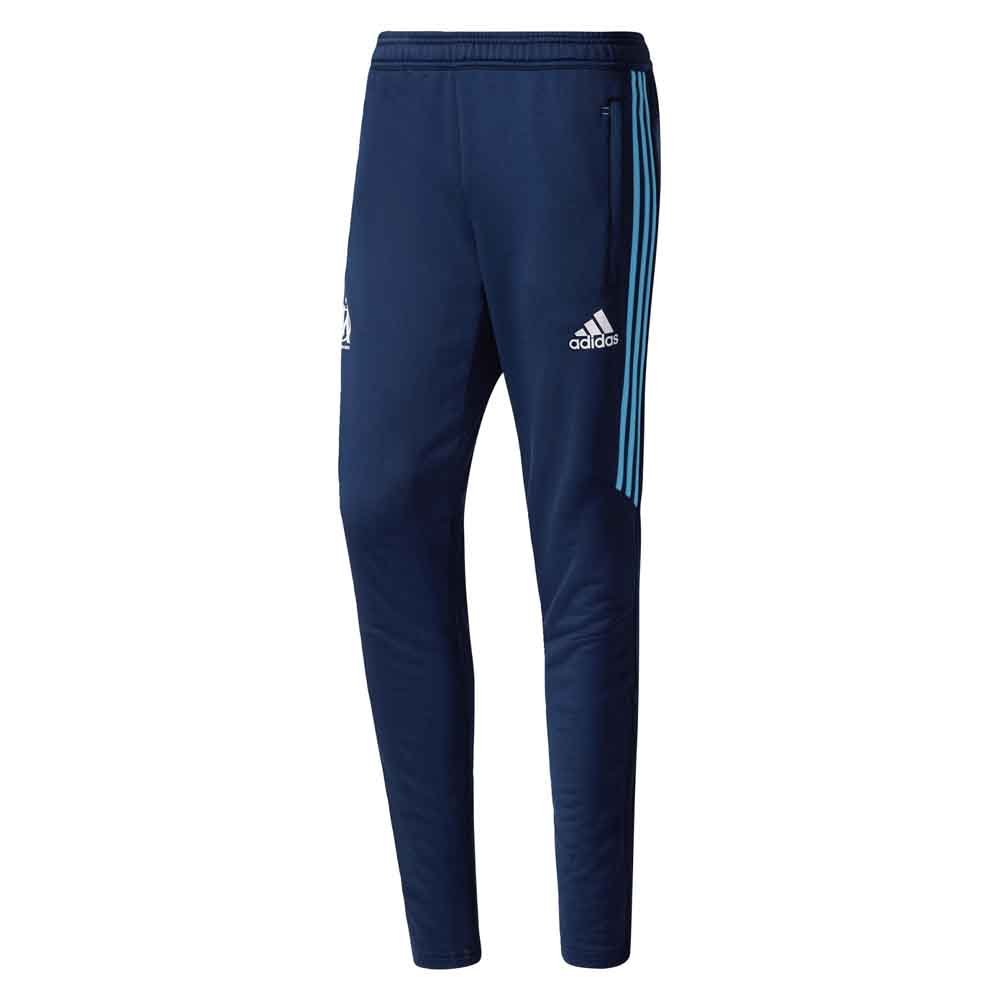 Clubs Adidas Olympique Marseille Training Pants