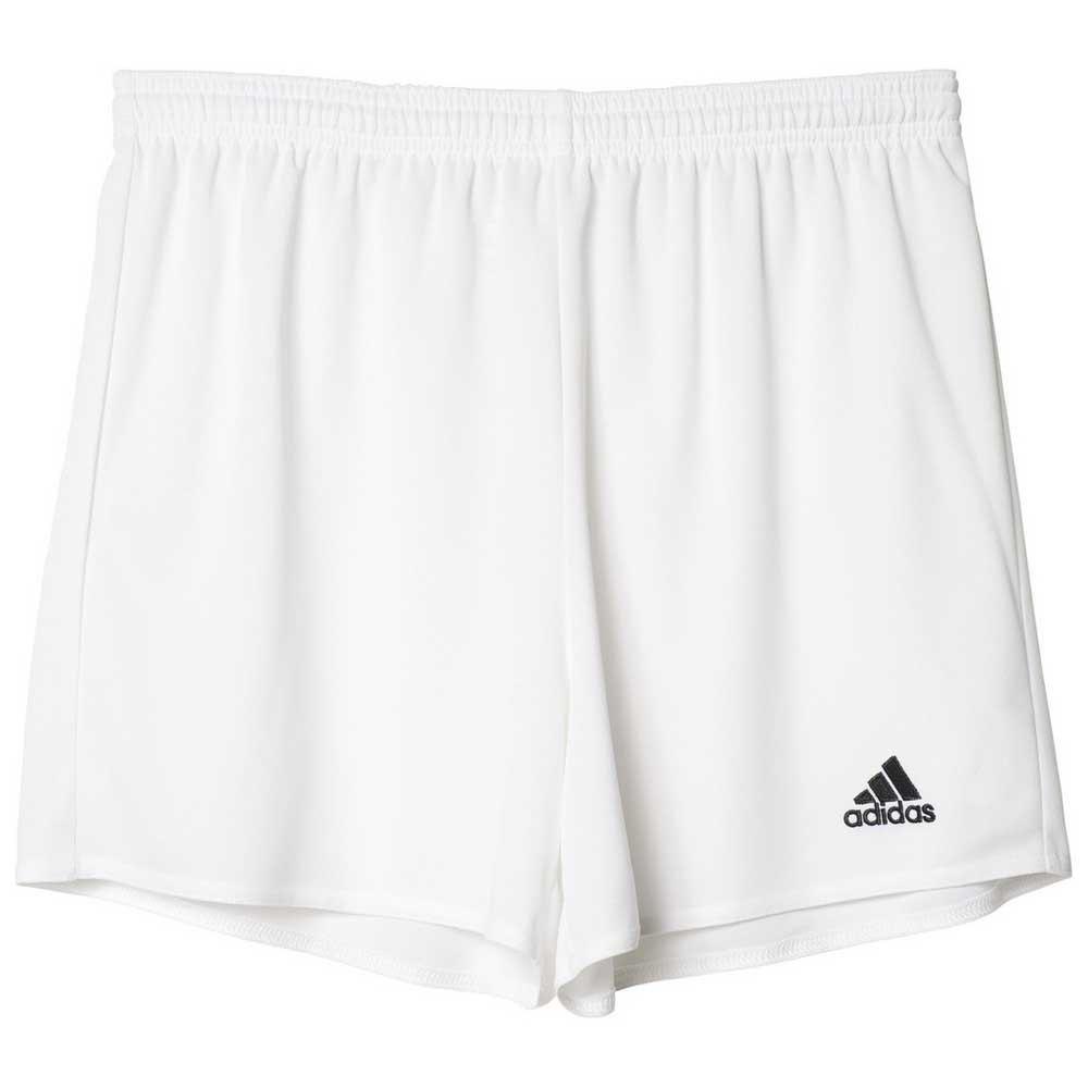 adidas shorts long