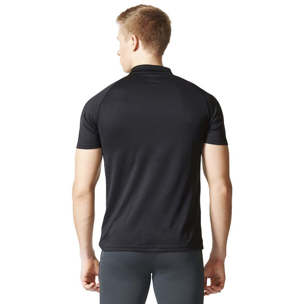 2e14e874872 real madrid polo shirt on sale   OFF56% Discounts