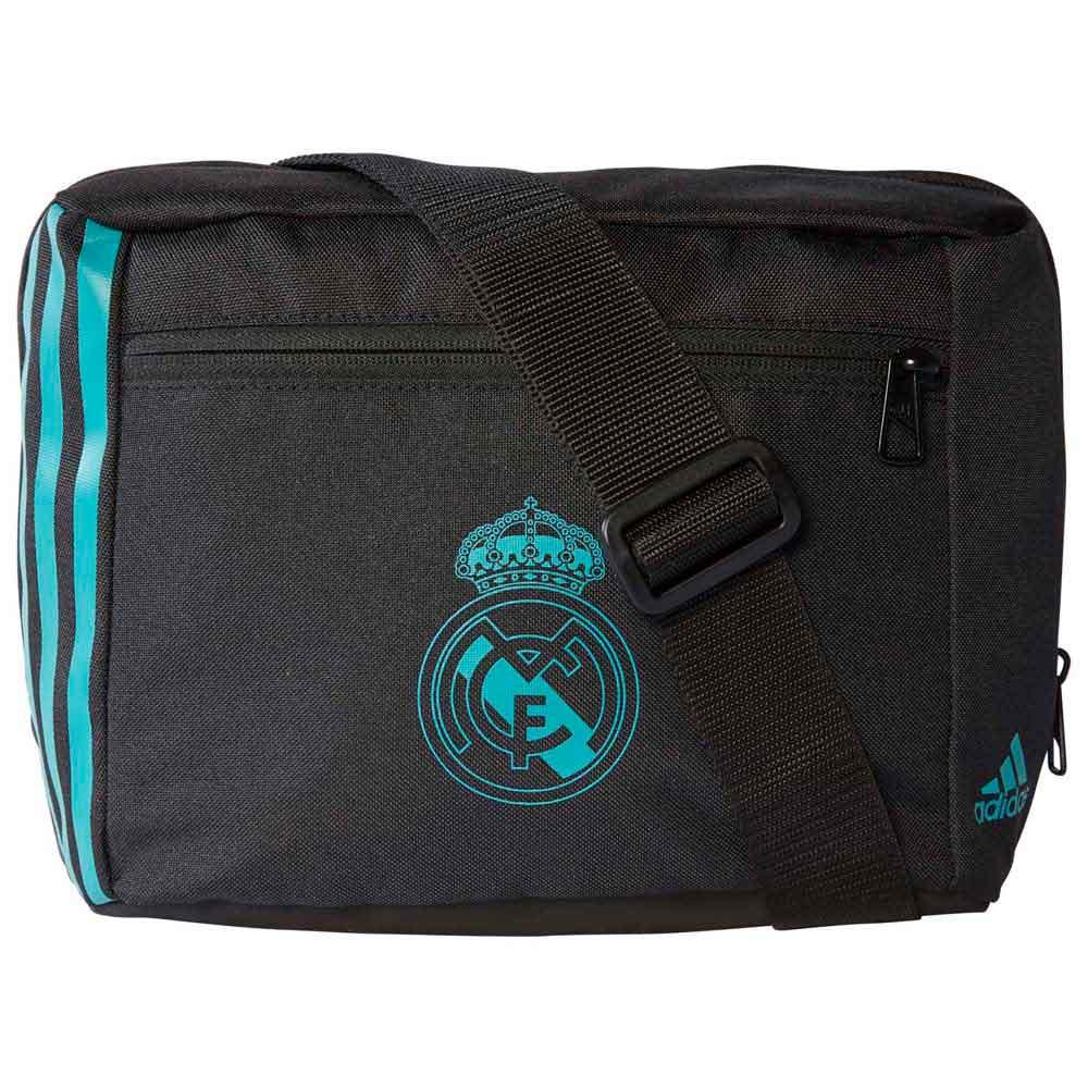 1a902b567 adidas Real Madrid Organiser comprar y ofertas en Goalinn