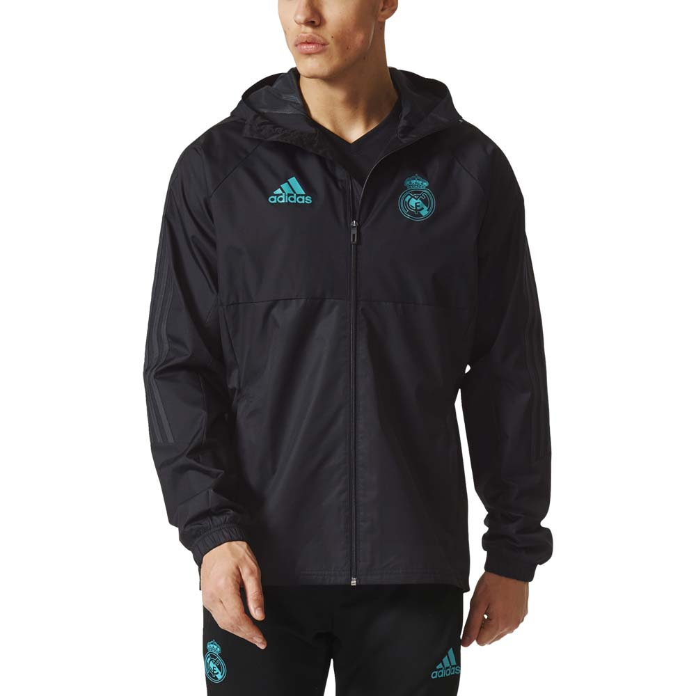 Buy real madrid jacket