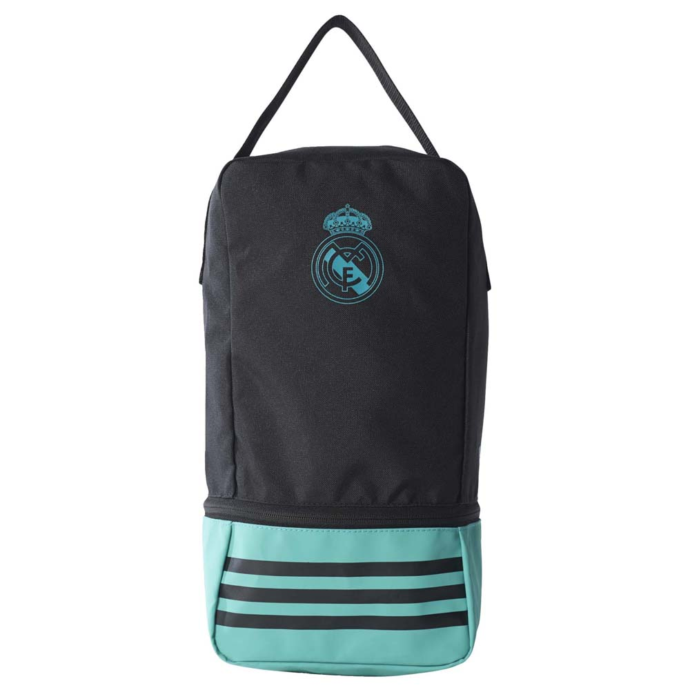 d938cc21bf93 adidas Real Madrid Shoe Bag buy and offers on Goalinn