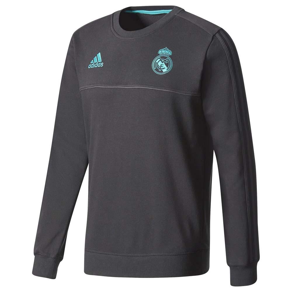 ec1b0ac90 adidas Real Madrid Sweat Top구매