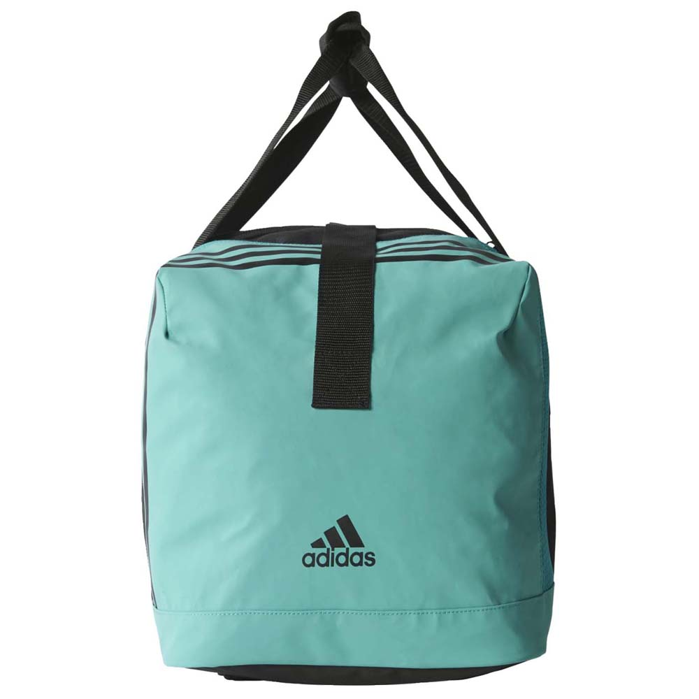 aca2171093 adidas Real Madrid Teambag buy and offers on Goalinn