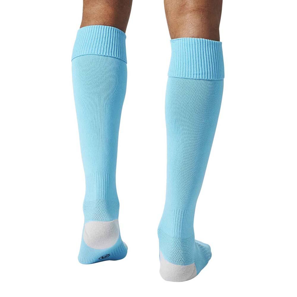 referee-16-socks