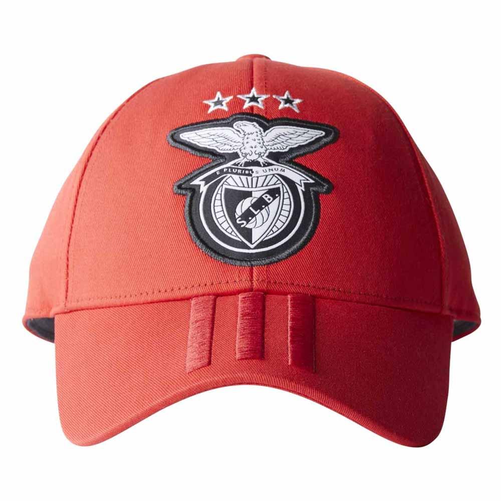 6b9ff266b41 adidas SL Benfica Cap kopen en aanbiedingen, Goalinn Headwear