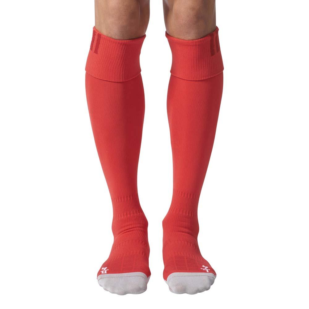 2d00ec4bb adidas SL Benfica Home Socks buy and offers on Goalinn