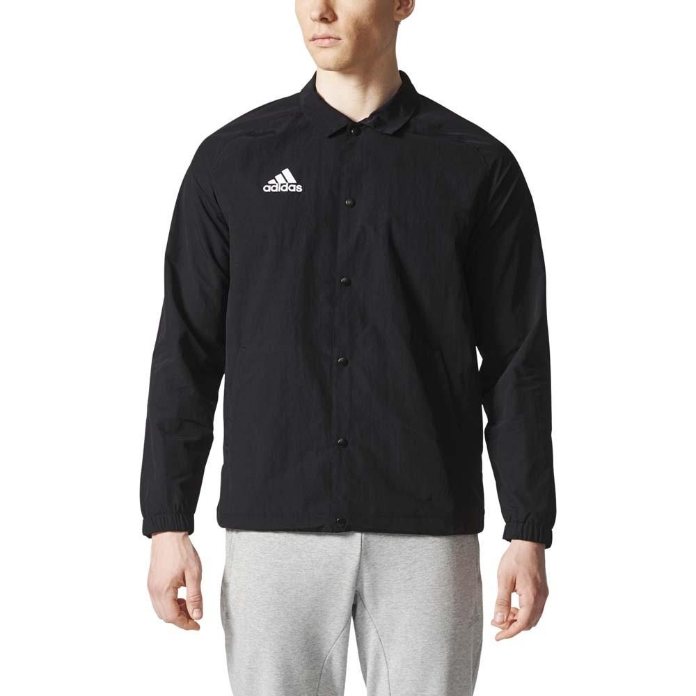 adidas Tan Coach Negro comprar y ofertas en Goalinn