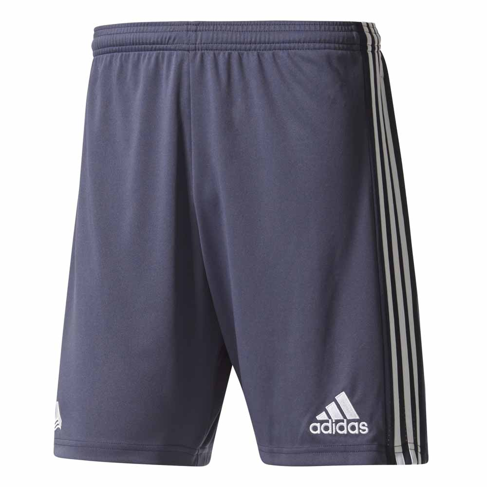 adidas Tanc 3S Shorts buy and offers on Goalinn