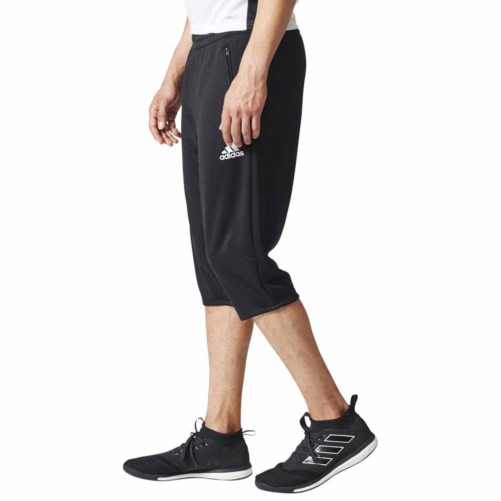 adidas Tanf 34 Pants kjøp og tilbud, Goalinn Bukser