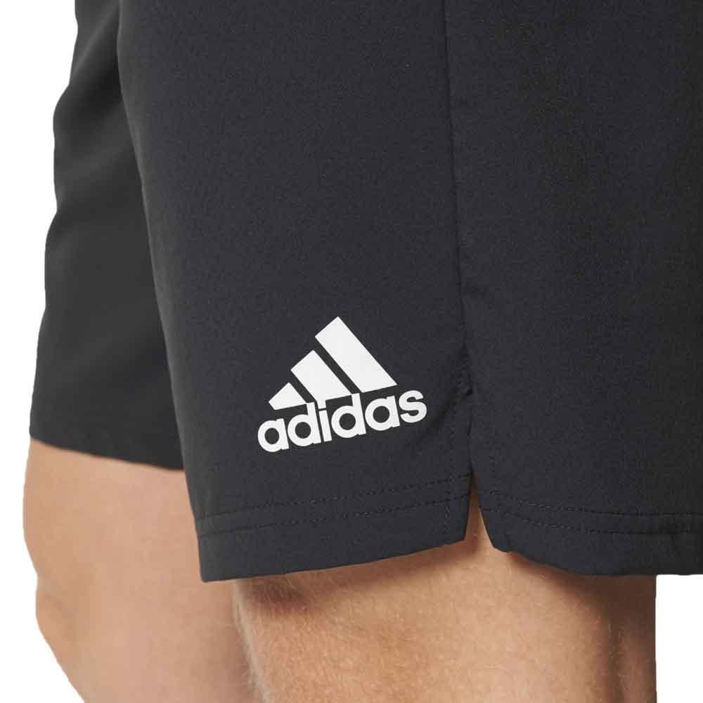 adidas Tanf Training Shorts Svart kjøp og tilbud, Goalinn Bukser