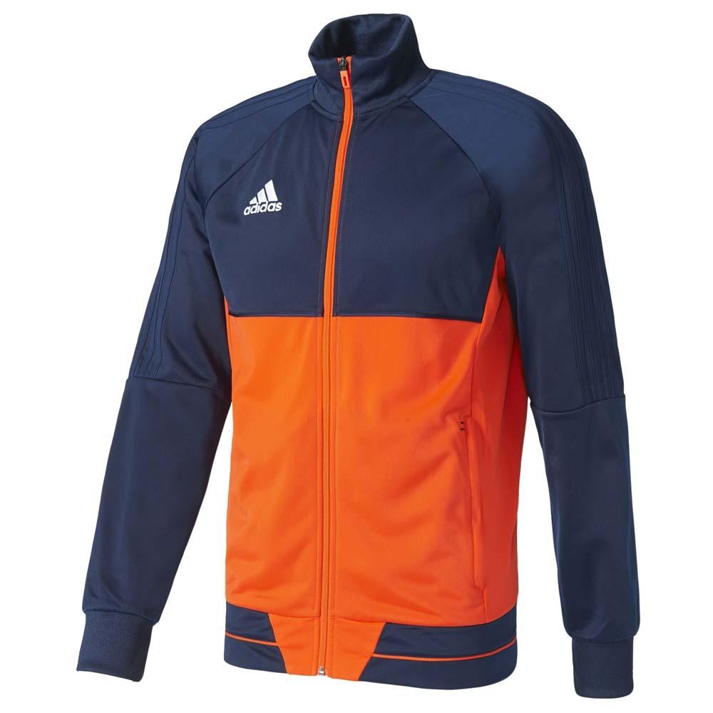 Adidas Tiro 17 Pes Comprar Y Ofertas En Goalinn