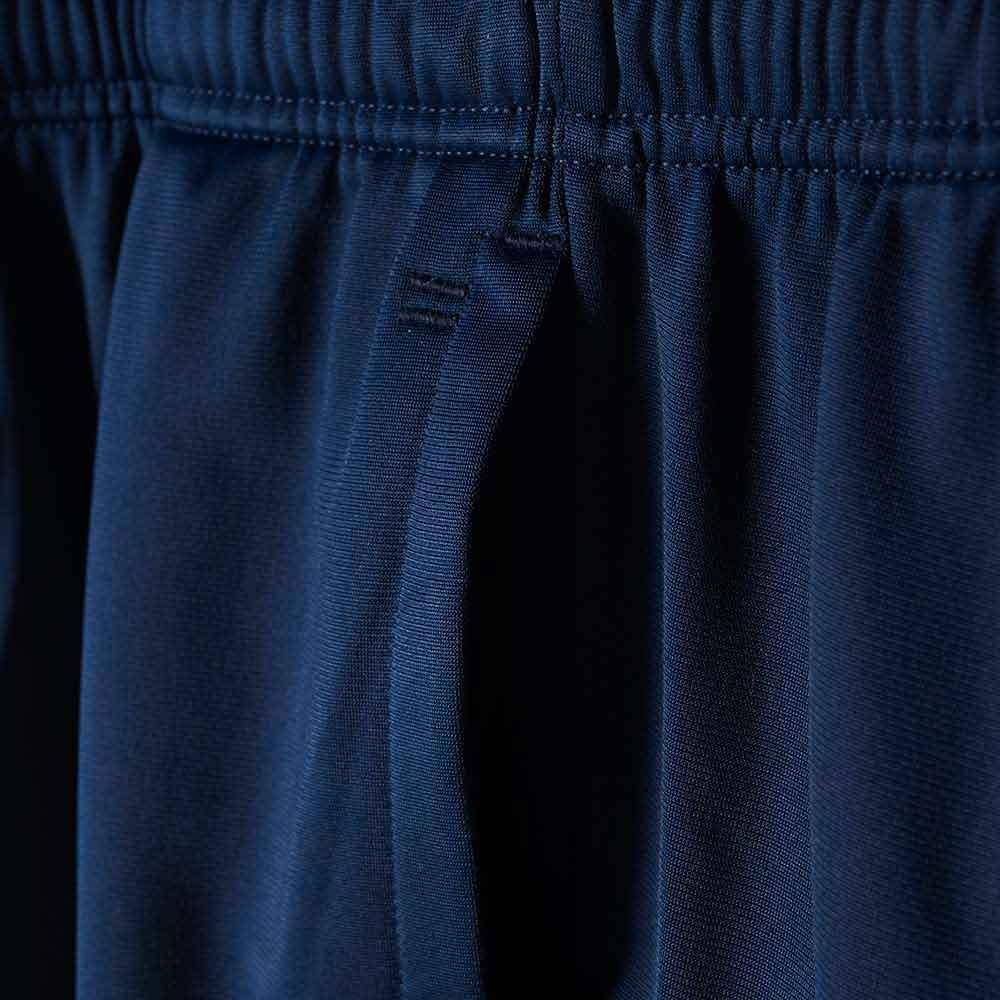 adidas Tiro 17 Pes Pants Blauw kopen en aanbiedingen