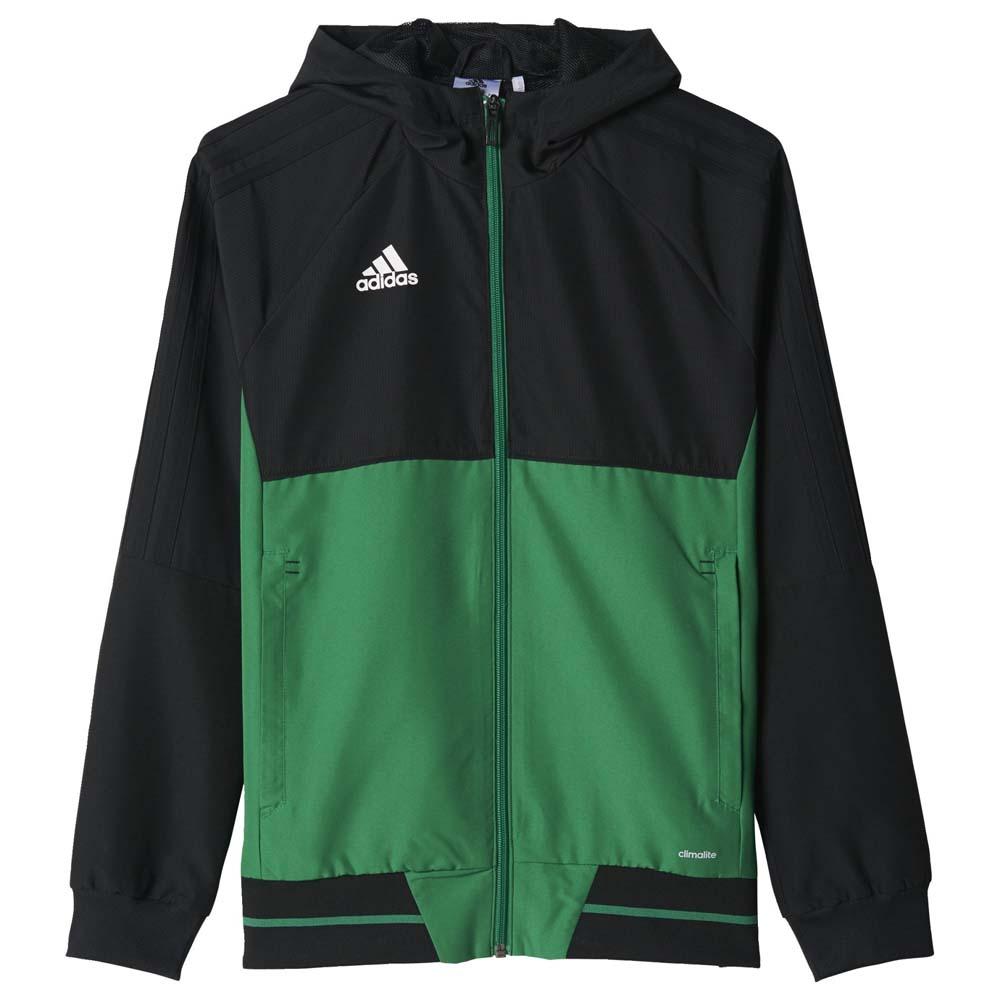 6cd24ebc8 adidas Tiro 17 Pre comprar y ofertas en Goalinn