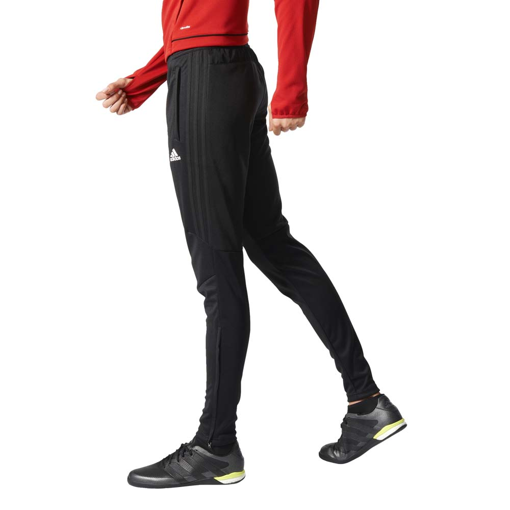 Goalinn Pants Comprar Tiro Ofertas En Negro Adidas Training Y 17 FcTKJ31l