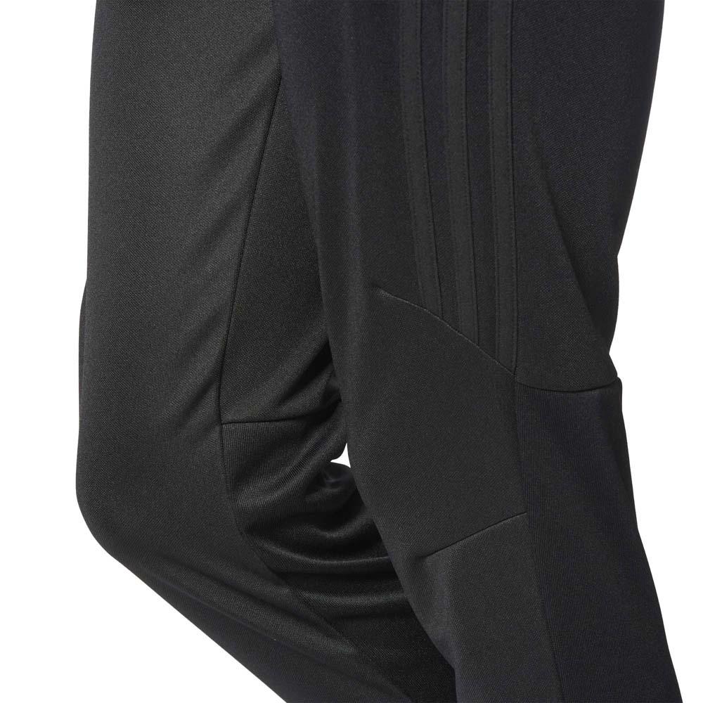 c6f63ab34051 adidas Tiro 17 Training Pants Black buy and offers on Goalinn