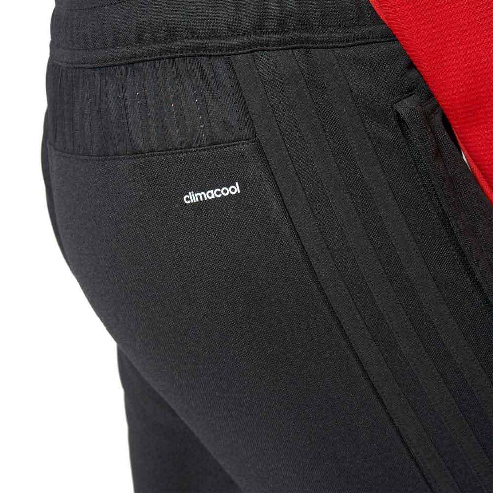 adidas Tiro 17 Training Pants Czarny kup i oferty, Goalinn Dresy