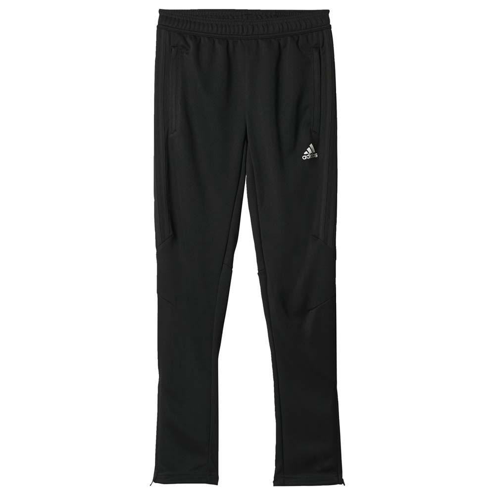 adidas condivo bukser, Adidas danmark helt nye officielle