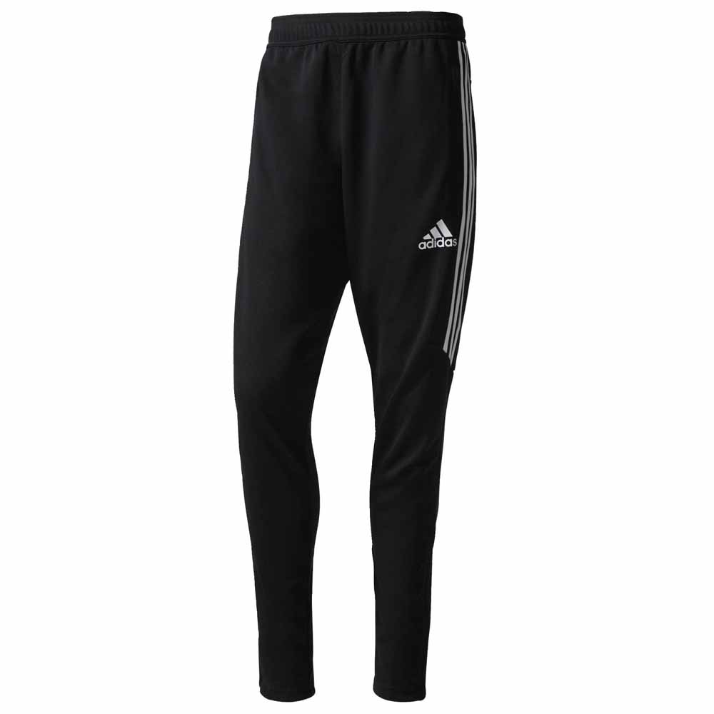 adidas Tiro 17 Training Pants Negro comprar y ofertas en Goalinn f1ff969fdf37