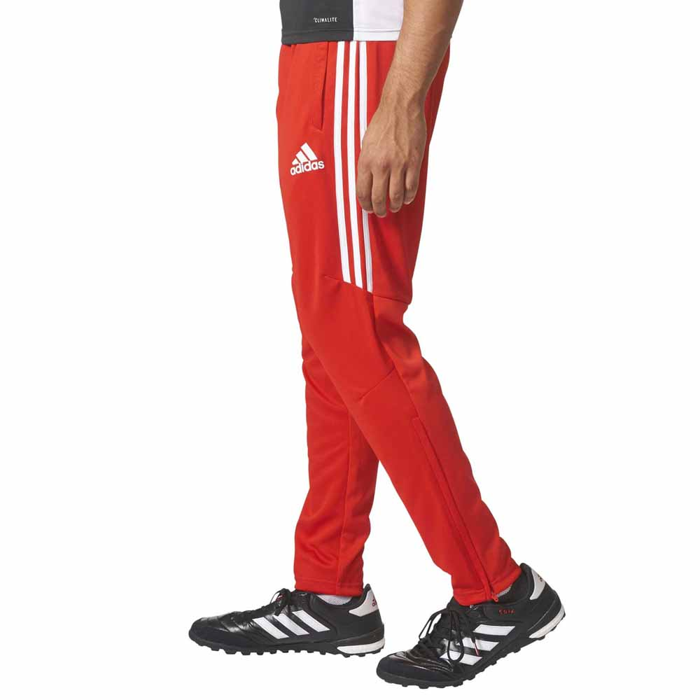 adidas Tiro 17 Training Pants kup i oferty, Goalinn Spodnie