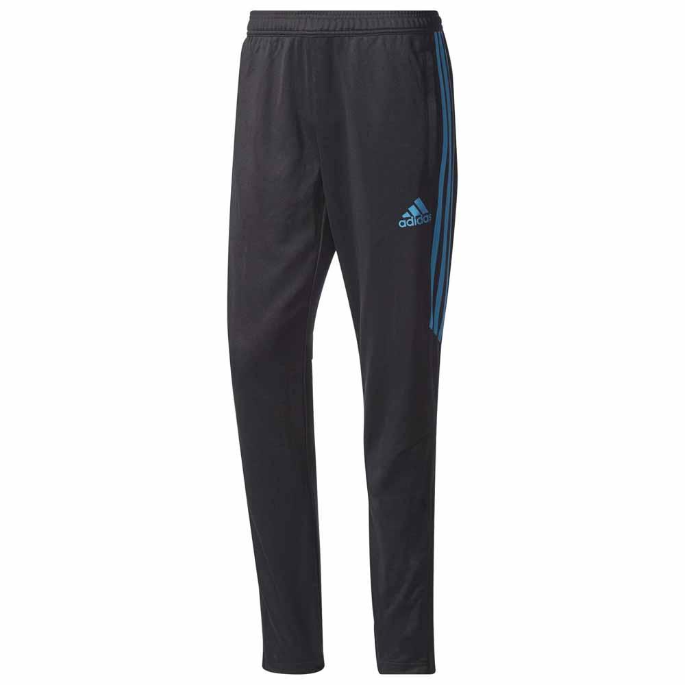 adidas Tiro 17 Training Pants comprar e ofertas na Goalinn
