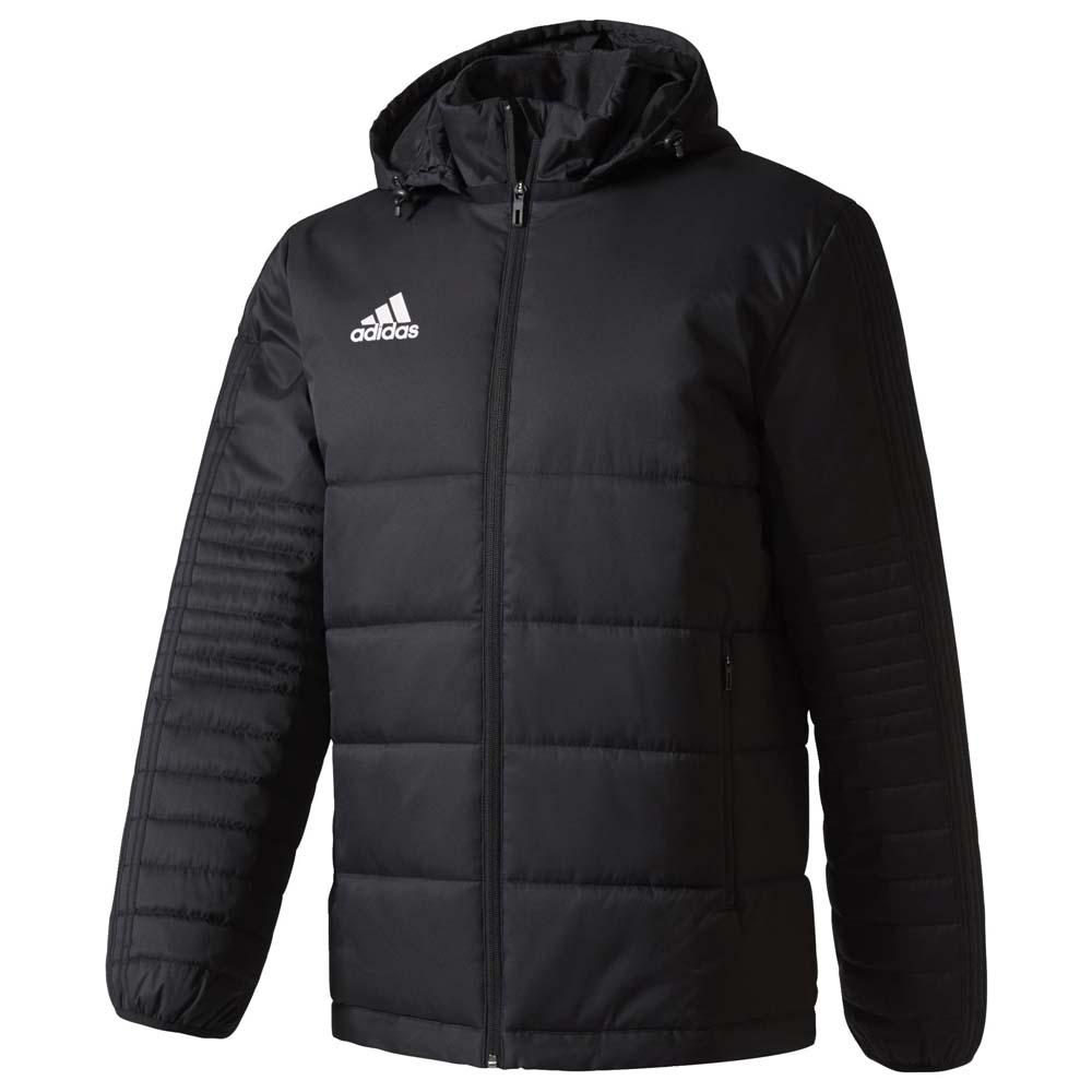 Aktuelle Tilbud For Adidas Herrer VinterJakker & Frakker