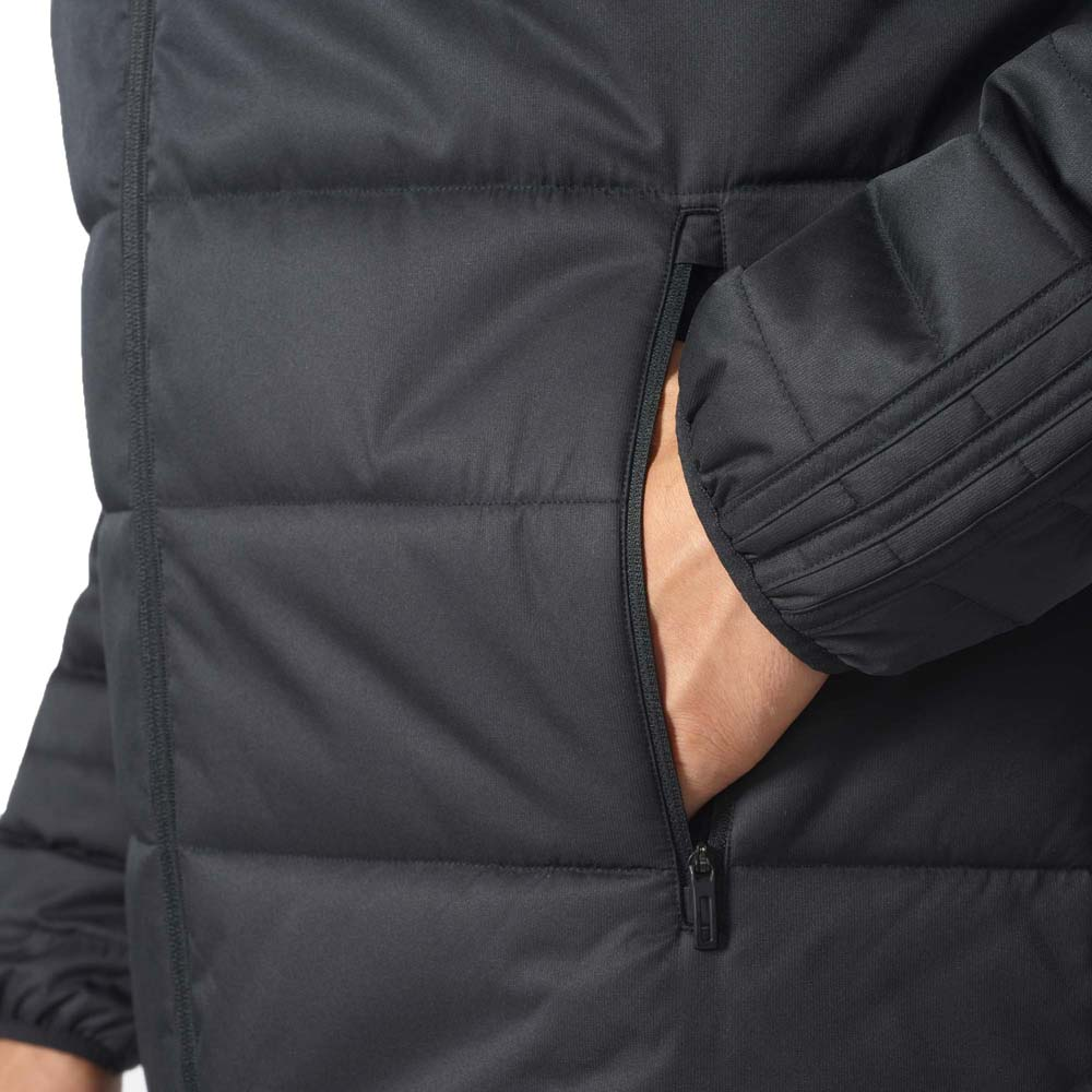 e05cc96bd9e7 adidas Tiro 17 Winter Black buy and offers on Goalinn