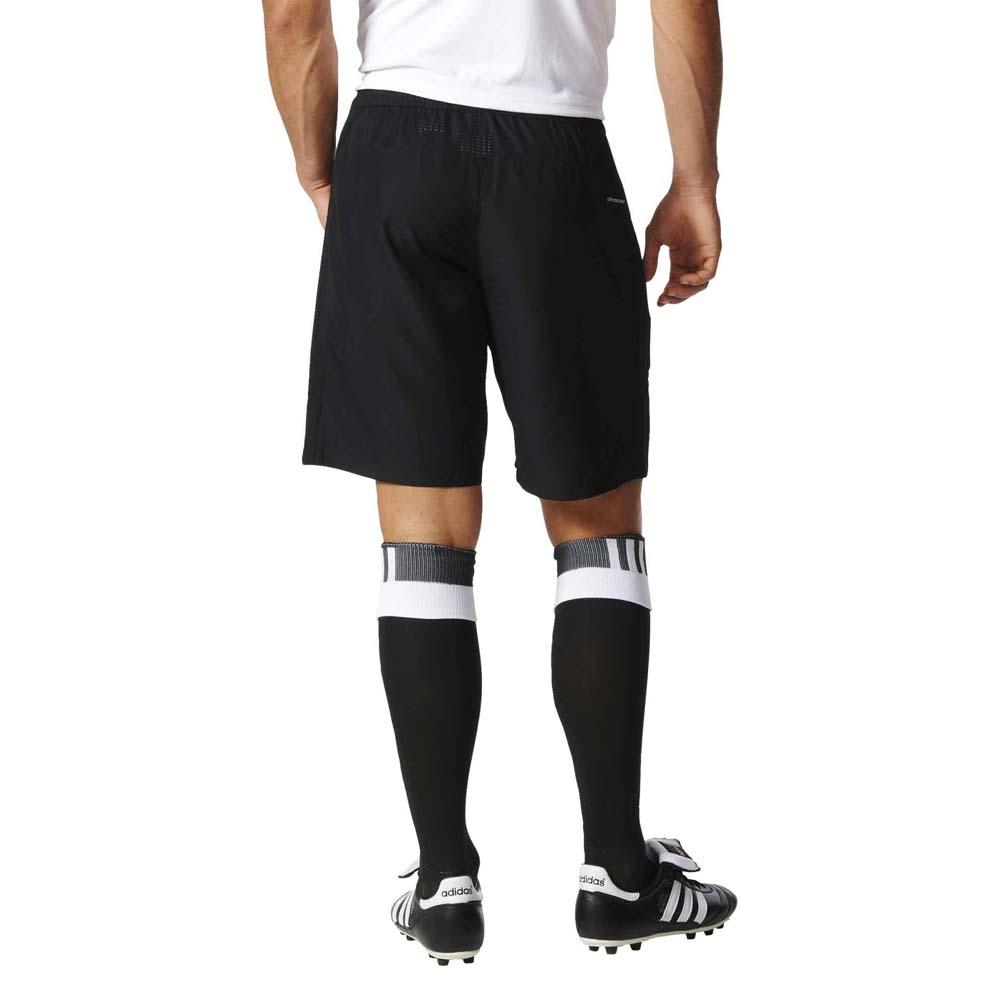 17 Sort TilbudGoalinn Køb Og Woven Bukser Tiro Shorts Adidas roCWBexd