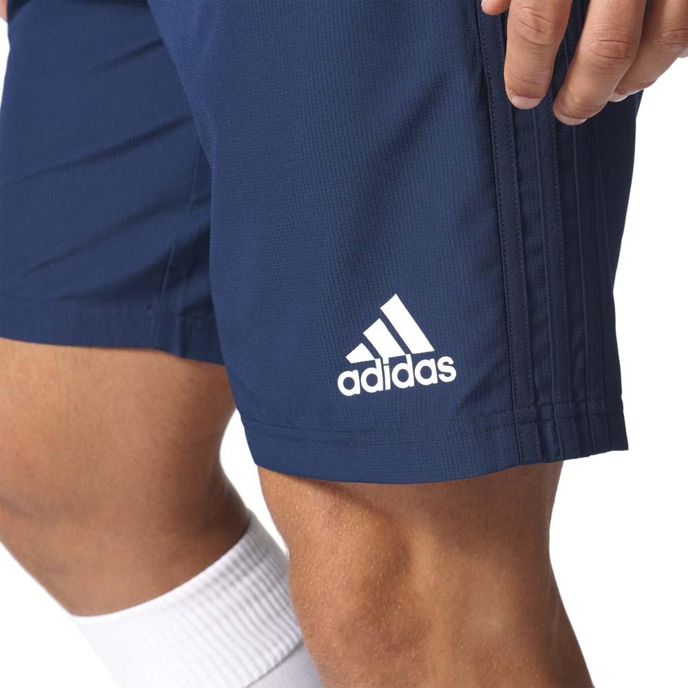 adidas Tiro 17 Woven Shorts