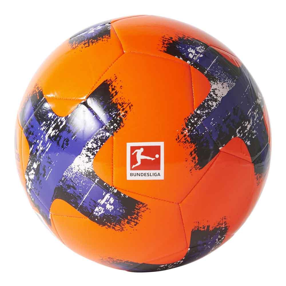 adidas Torfabrik Glider buy and offers on Goalinn 795233be99