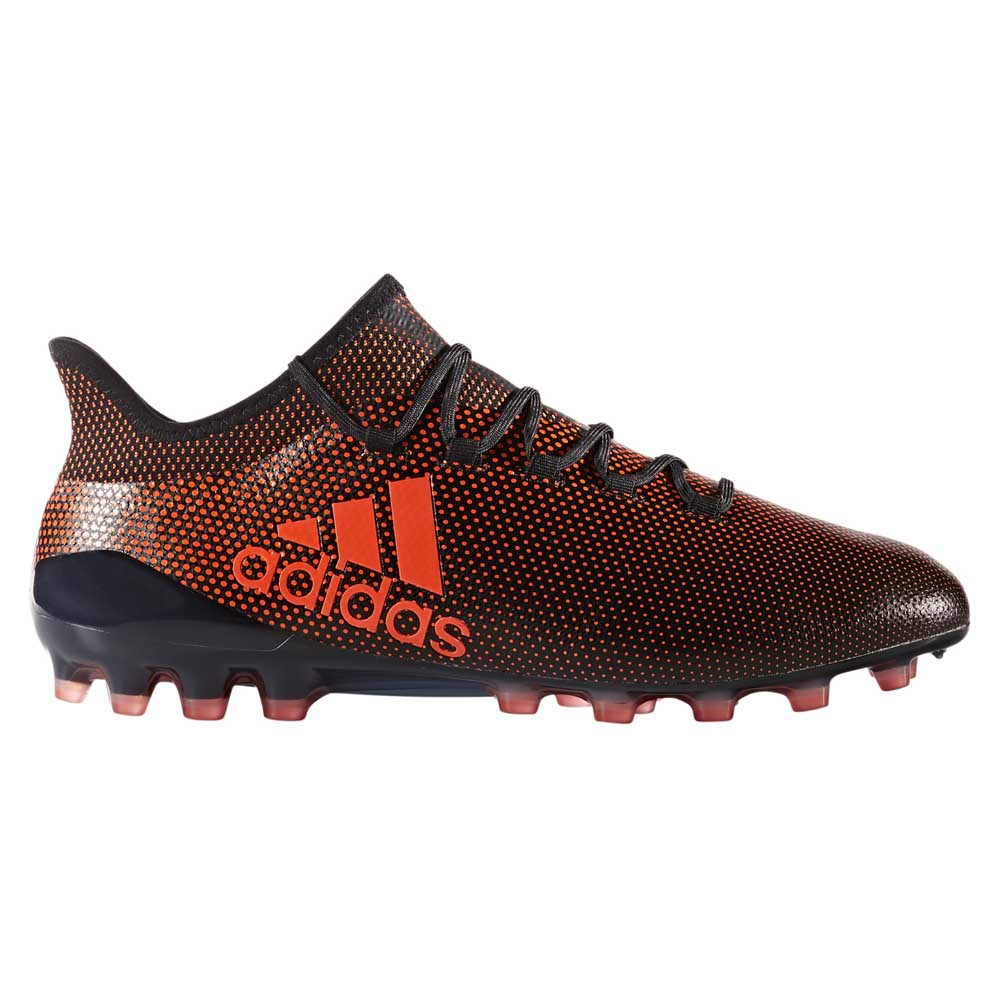 adidas x 17 1 ag buy and offers on goalinn. Black Bedroom Furniture Sets. Home Design Ideas