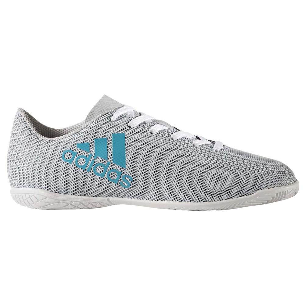 Best Futsal Shoe Brands