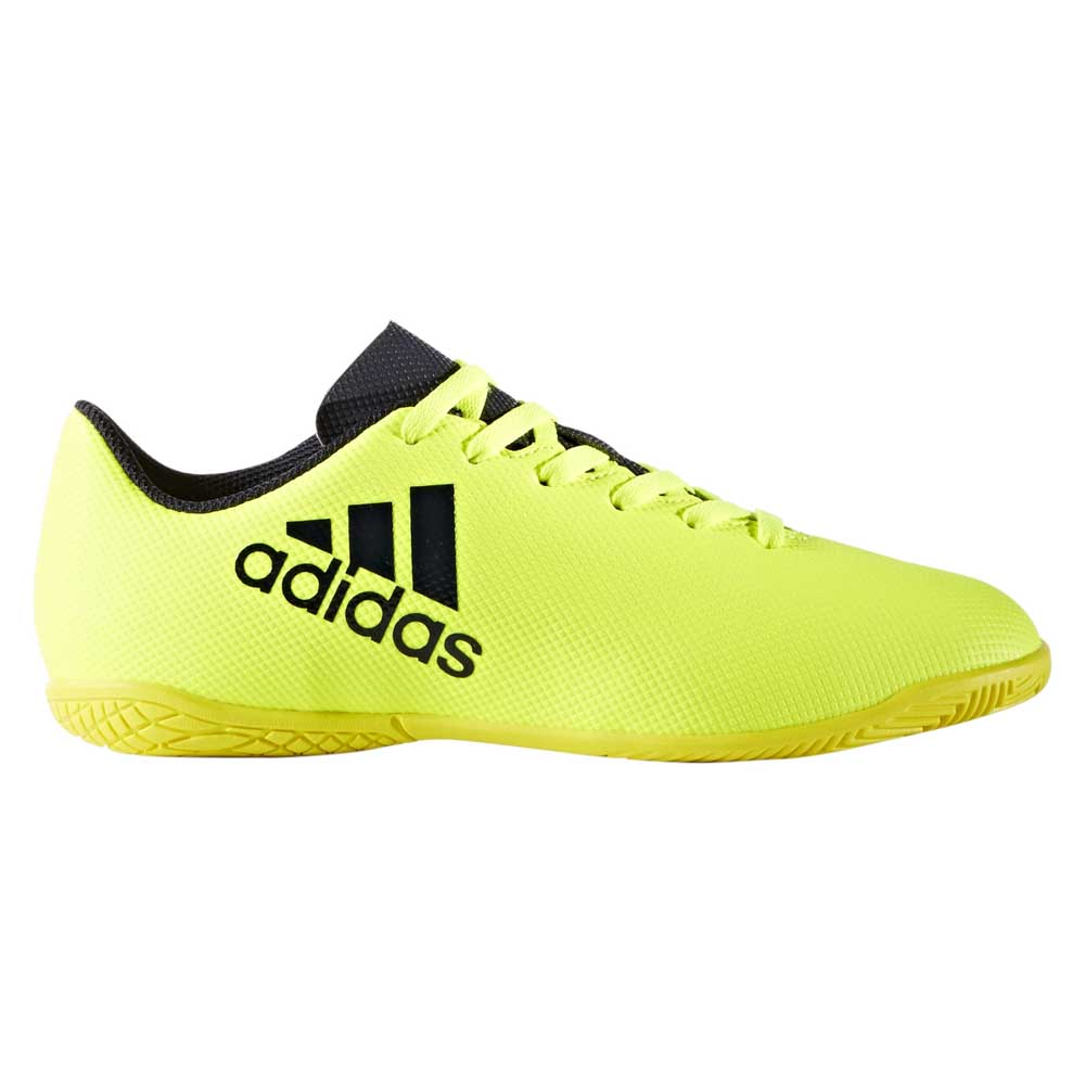 a74310799e7 adidas X 17.4 IN buy and offers on Goalinn