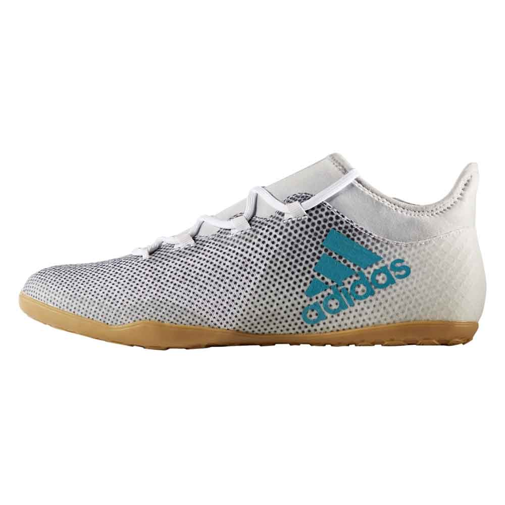 best website c9eaf de2f5 adidas X Tango 17.3 IN buy and offers on Goalinn