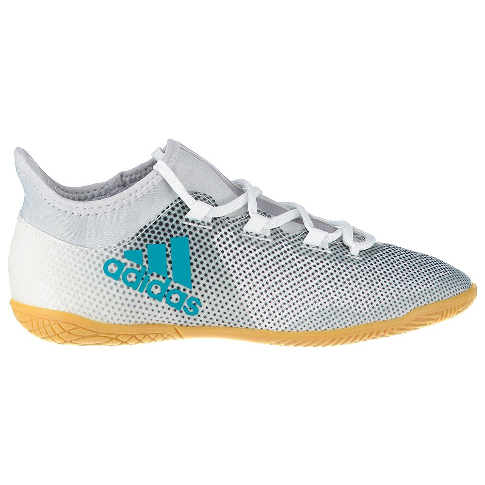 top fashion 85d88 08c1f adidas X Tango 17.3 IN Grey buy and offers on Goalinn