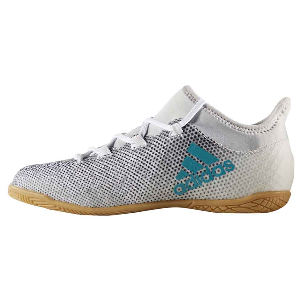 Adidas X Tango 17.3 Indoor Shoes Junior