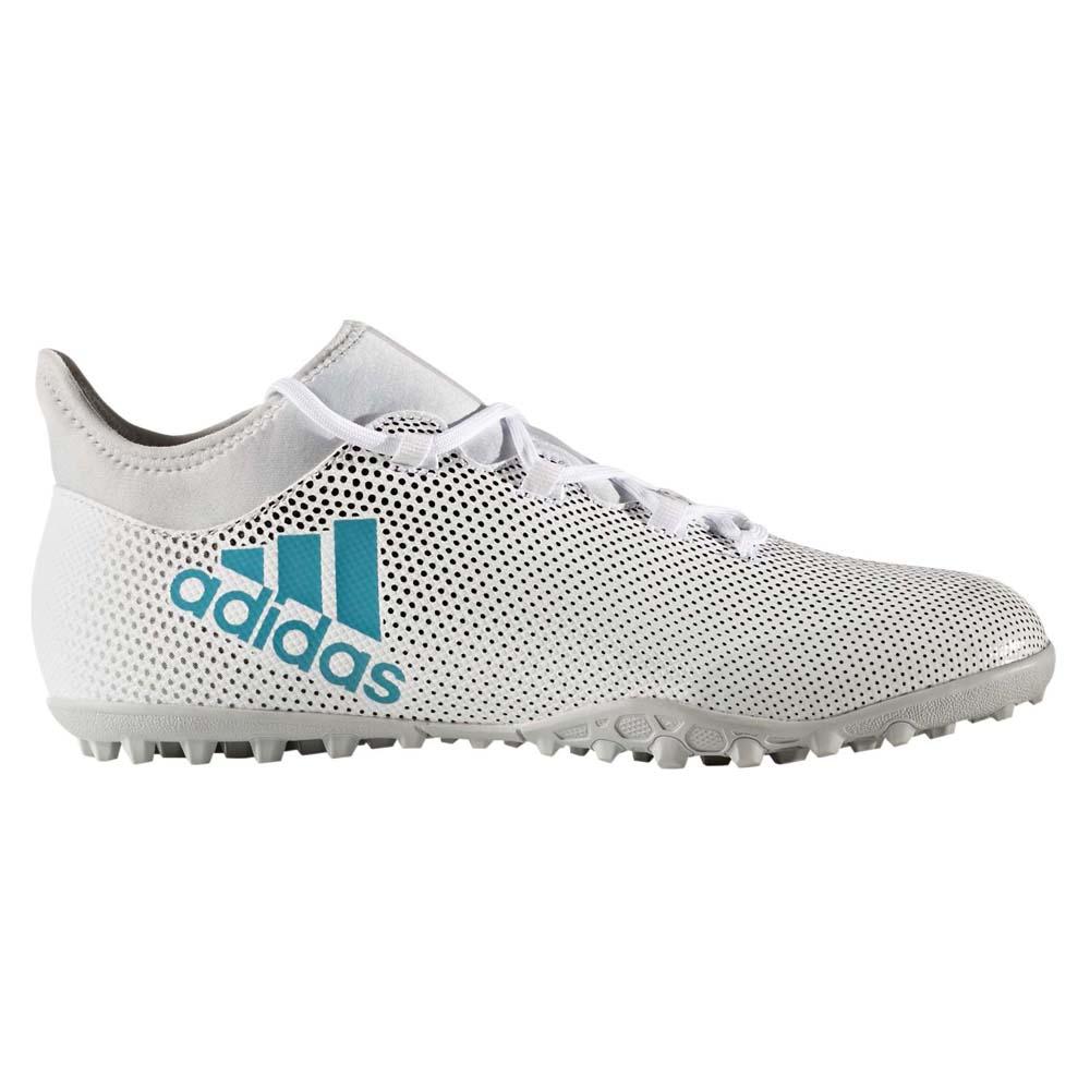 0a8476ae0 adidas X Tango 17.3 TF acheter et offres sur Goalinn