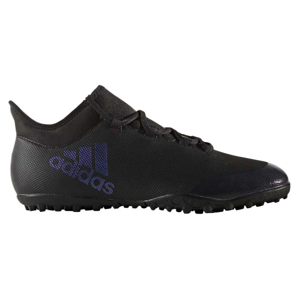 adidas X Tango 17.3 TF Black buy and