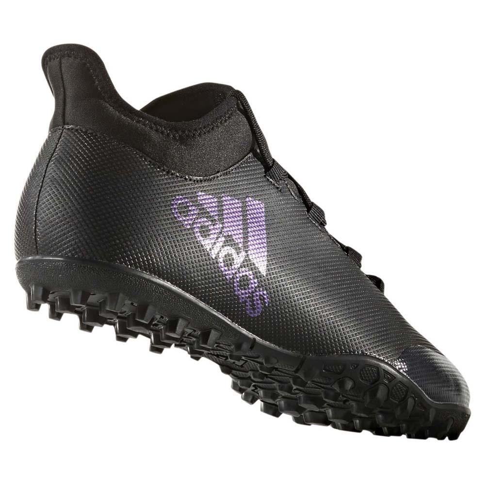 huge selection of ee721 35457 ... adidas X Tango 17.3 TF ...