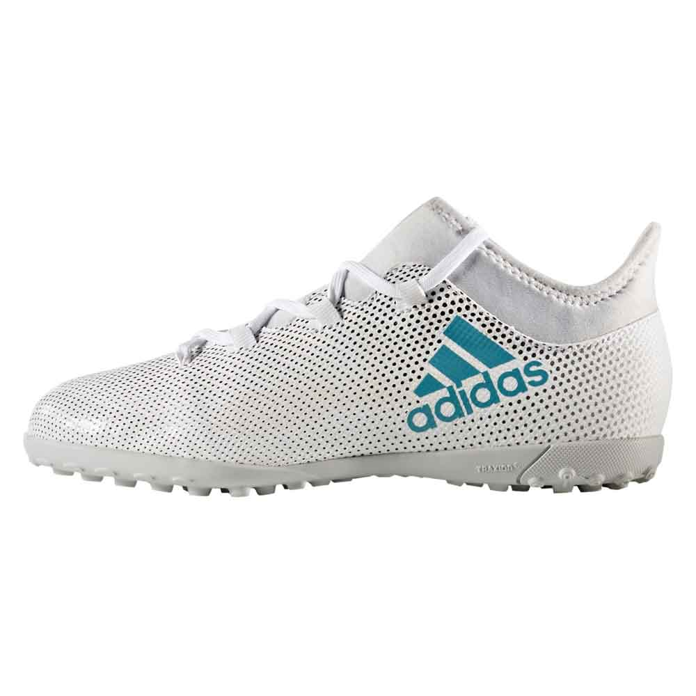 premium selection 3be3d e1936 adidas X Tango 17.3 TF White buy and offers on Goalinn