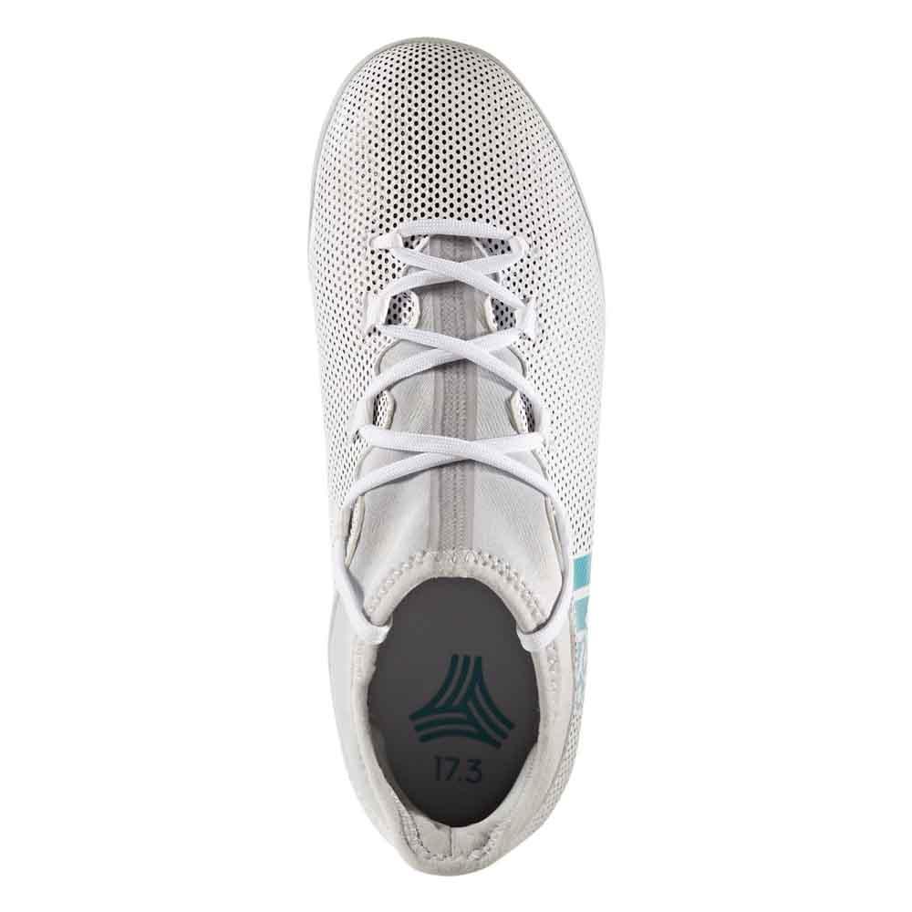 huge selection of 171aa 02dc5 ... adidas X Tango 17.3 TF ...