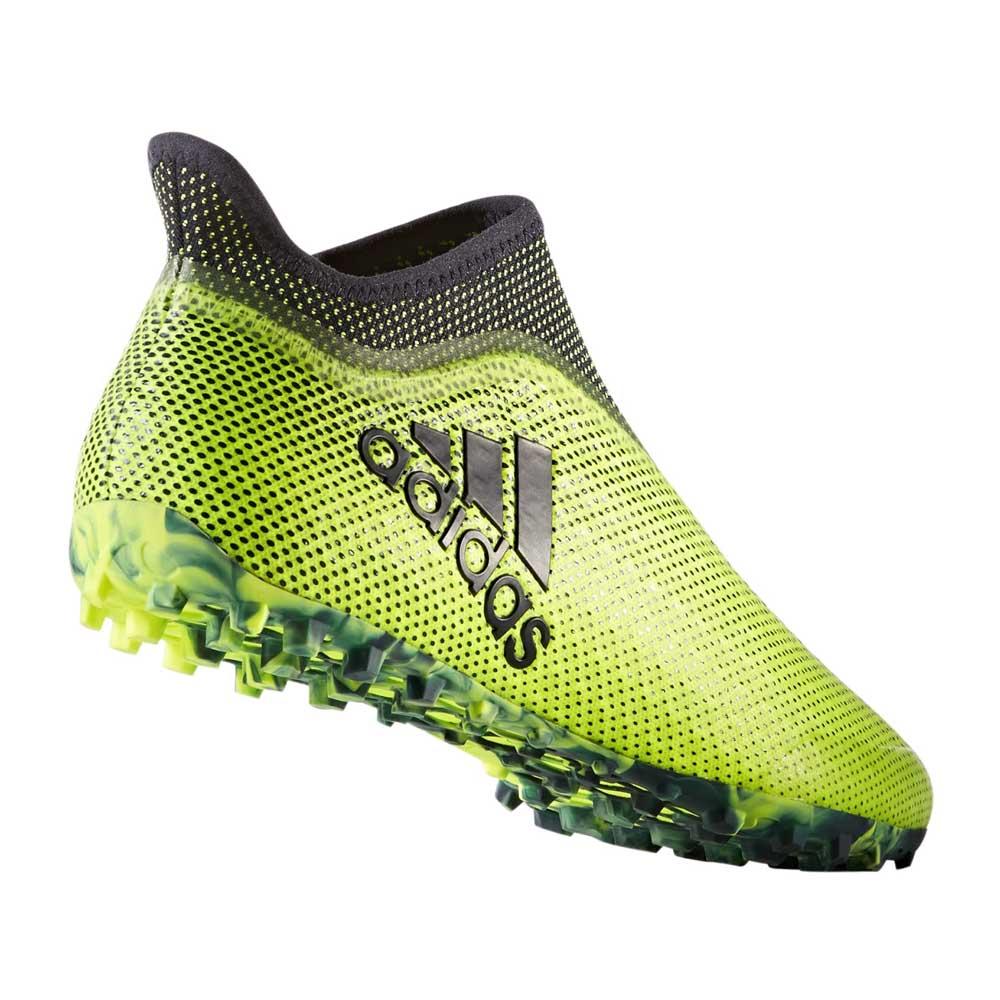 adidas X Tango 17+ Purespeed TF comprar e ofertas na Goalinn