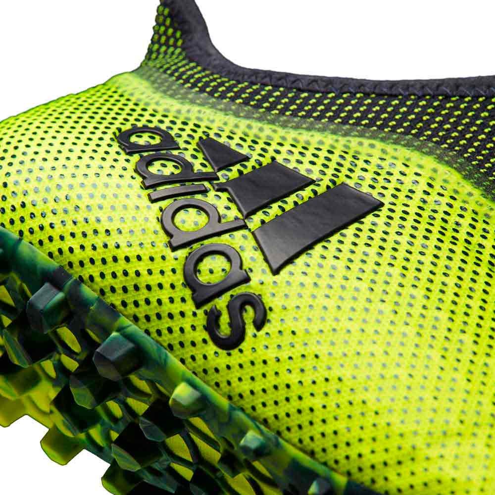 adidas X Tango 17+ Purespeed TF buy and offers on Goalinn