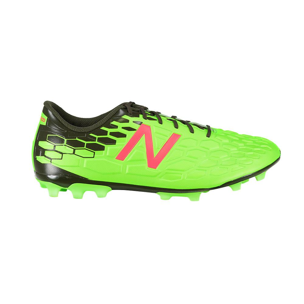 New balance Visaro 2.0 Mid Level AG