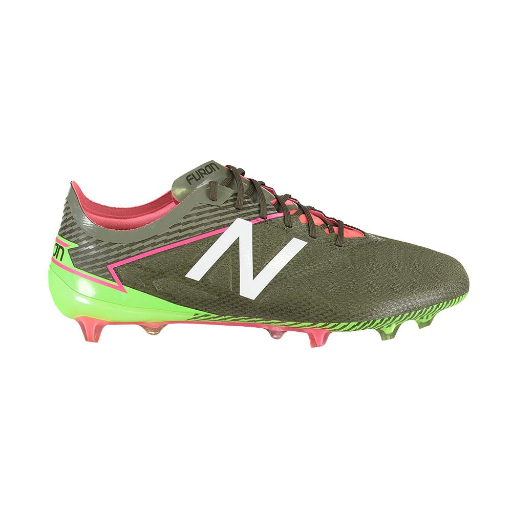 uk availability a5cef efd33 New balance Furon 3.0 Pro FG